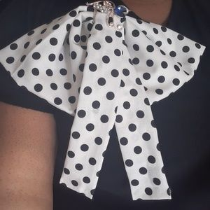Bows for ladies